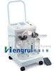 HR/7A-23D电动吸引器|配薄膜过滤器