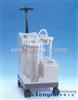 HR/YX930D-1A电动吸引器