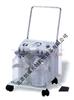 HR/YX932D电动吸引器|无菌检测薄膜过滤器