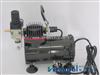HR/FY-B大流量电动吸引器/负压吸引泵