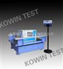 KW-MZ-100模拟运输振动台价格,模拟运输振动台报价