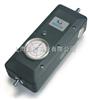 FB1K德国SAUTER测力计 测力计 力度仪 机械测力计