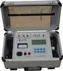 【便携式动平衡测量仪,动平衡测量仪厂家】