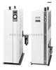 日本SMC干燥剂IDF240D-3现货/SMC干燥剂香港经销