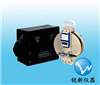 RXBS便携式电测水位计