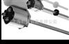 -BALLUFF位移传感器有什么好价格,BES12,0-KH-2S