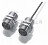 -大量供应BALLUFF传感器,BES516-133-MO-C-PU-05