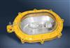 BFC8120-J70BFC8120-J70 防爆灯海洋王厂家供应BFC8120 内场强光防爆灯 BFC8120-J150