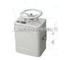 KT10-100/2凸轮控制器