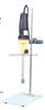 FA25/18FA25/18高精准剪切分散乳化机