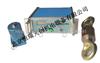 HR/DHIV电杆荷载位移测试仪|四屏五传感器价格