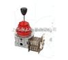 XLK23P-9/41操作臺主令控制器(廠家直銷)
