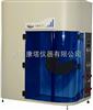 Aquadyne DVS水蒸汽吸附分析仪