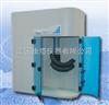 Aquadyne DVS水蒸汽吸附测试仪