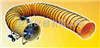 M251903手提式抽送风机价格