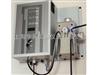 MS400马杜多组分固定烟气分析仪MS400
