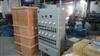 立式防爆控制箱|BXK立式防爆控制箱|防爆控制箱