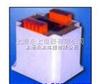 CXM系列船用密封式变压器