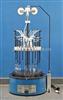 N-EVAP-12N-EVAP-12 氮吹仪