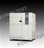 KW-TS-150F高低温冲击箱,高低温冲击测试箱