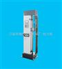 JPL微型橡胶拉力机/微型塑料拉力机