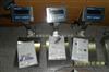 供應托利多電子防水秤,BBA228-8BB30防水臺秤