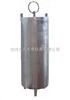YQZ油脂取樣器