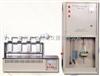 KDN系列定氮儀