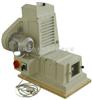 JMFT70×30實驗磨粉機