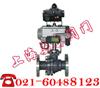 Q641FQ641F-16P气动不锈钢法兰球阀生产厂家批发