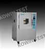 KW-XD-380氙灯老化试验箱,氙灯光照老化试验箱,氙灯加速老化试验箱