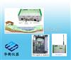 PS-Light-2PS-Light-2高精度气泡式水位计