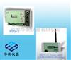 SEBA MDS-5MDS-5ComSEBA MDS-5MDS-5Com数据采集系统