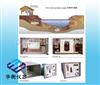 PS-DELTA、MDS3、INSIDER、LCDPS-DELTA、MDS3、INSIDER、LCD压力水位计