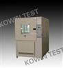 KW-XD-380氙弧灯老化试验机,氙弧灯加速老化试验机,氙弧灯耐候老化试验机