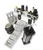 E12系列美国纽曼蒂克Numatics电磁阀技术资料