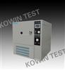 KW-XD-380氙弧灯老化试验箱生产厂家,氙弧灯老化试验箱供应商