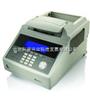 ABI 2720ABI 2720 PCR仪现货价格