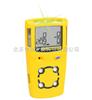 MC2-4加拿大BW四合一氣體檢測儀