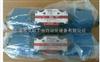 深圳现货销售日本TOYOOKI丰兴电磁阀HD3-2WD-BCA-03A-WYA4