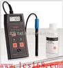 HJ16-HI993310土壤电导仪 土壤电导率检测仪 电导率分析仪