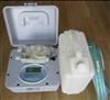 HC-2300轻便式水质自动采样器 现货供应!特价热卖中!