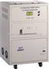 QJ60100X现货供应求精QJ60100X大功率线性直流稳压电源