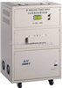 QJ30200X现货供应求精QJ30200X大功率线性直流稳压电源