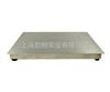 SCS新品5吨工厂电子磅