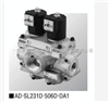 日本丰兴TOYOOKI空气压缩机专用双联电磁阀/TOYOOKI电磁阀全系列