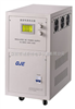 QJ15100X现货供应求精QJ15100X直流稳压电源