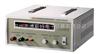 QJ6030S现货供应求精QJ6030S直流稳压电源