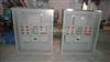 优质供应商:防爆防腐照明配电箱|防爆照明配电箱|防爆配电箱型号
