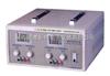 QJ6005XII现货供应求精QJ6005XII双路输出直流稳压电源